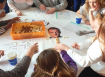 Getting a Kick out of Primary Science with Leicester City Football Club