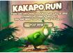 Kakapo Run