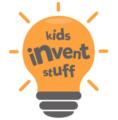 Kids Invent Stuff screenshot