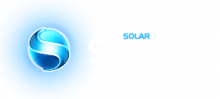 solar system scope logo
